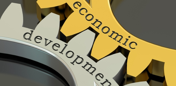 economic development Quizzes & Trivia