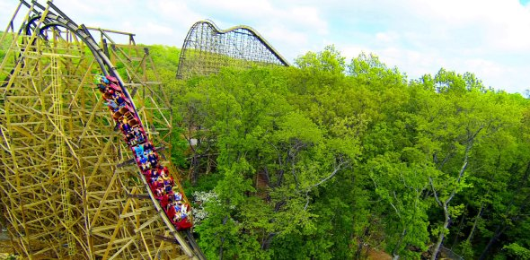 Silver Dollar City Quizzes, Silver dollar city Trivia, Silver dollar city Questions