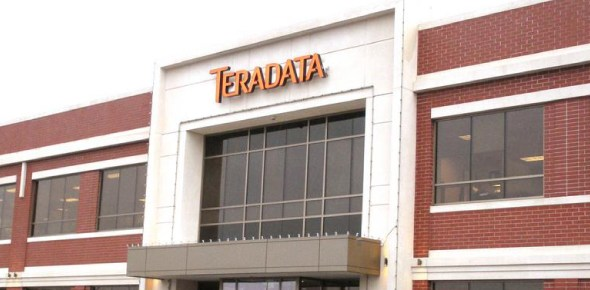 Teradata1 - ProProfs Quiz