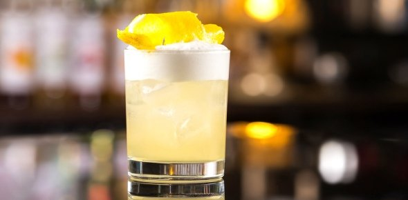 Whiskey sour Quizzes, Whiskey sour Trivia, Whiskey sour Questions