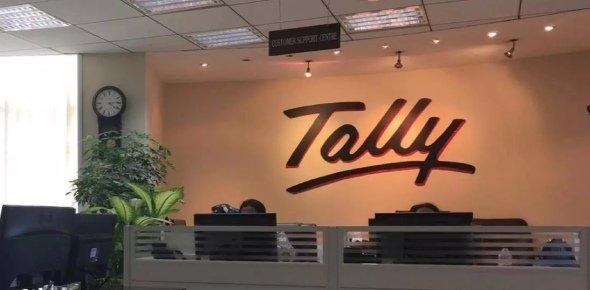 Tally Solutions Quizzes, Tally solutions Trivia, Tally solutions Questions