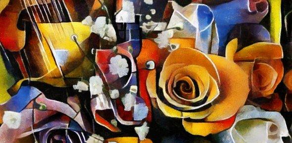 cubism Quizzes & Trivia