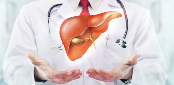 hepatology Quizzes & Trivia