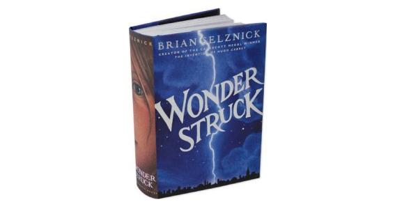 wonderstruck Quizzes & Trivia