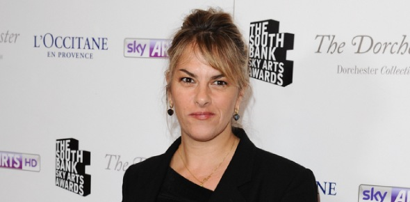 Tracey emin Quizzes, Tracey emin Trivia, Tracey emin Questions