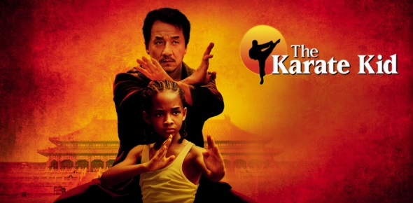 The karate kid Quizzes, The karate kid Trivia, The karate kid Questions