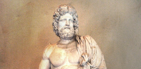 Asclepius Quizzes, Asclepius Trivia, Asclepius Questions