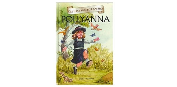 pollyanna Quizzes & Trivia
