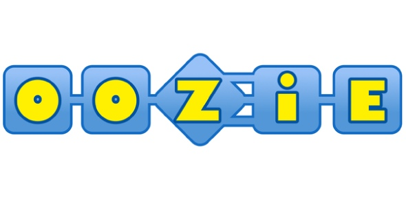 Apache Oozie Quizzes, Apache oozie Trivia, Apache oozie Questions