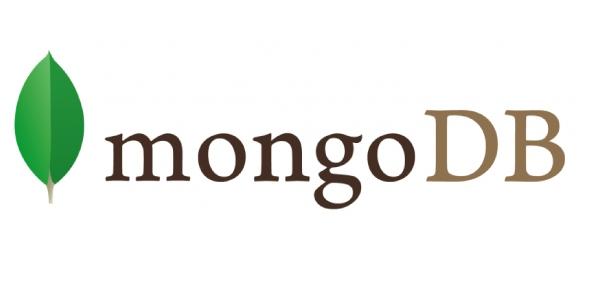 mongodb Quizzes & Trivia