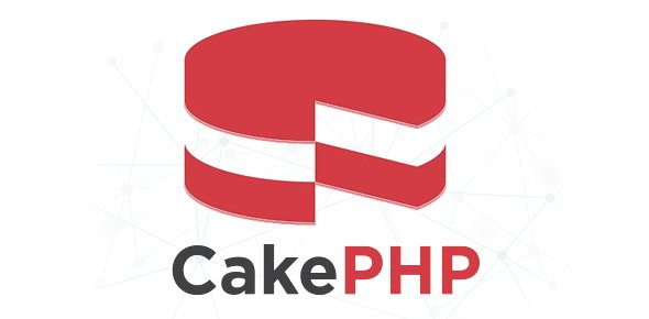 Cakephp Quizzes, Cakephp Trivia, Cakephp Questions