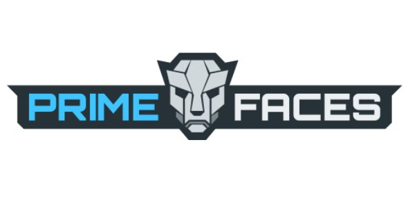 Primefaces Quizzes, Primefaces Trivia, Primefaces Questions