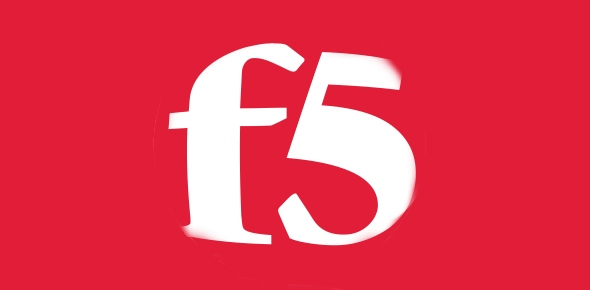F5 Networks Quizzes, F5 networks Trivia, F5 networks Questions