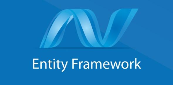 entity framework Quizzes & Trivia