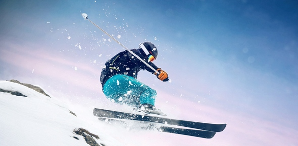 ski jumping Quizzes & Trivia