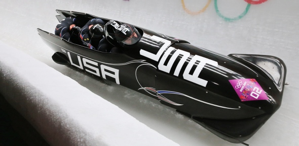 Bobsleigh Quizzes, Bobsleigh Trivia, Bobsleigh Questions