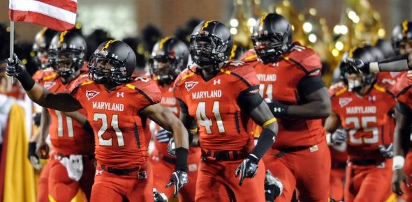 Maryland terrapins football Quizzes, Maryland terrapins football Trivia, Maryland terrapins football Questions