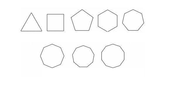 polygon Quizzes & Trivia