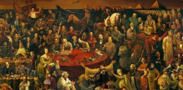 european history Quizzes & Trivia