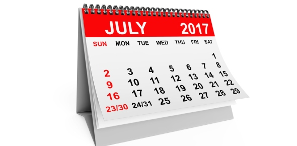 july Quizzes & Trivia