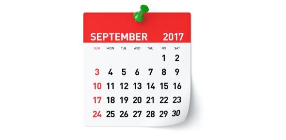 september Quizzes & Trivia