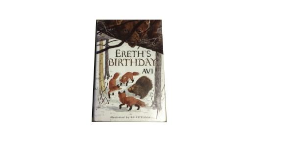 ereths birthday Quizzes & Trivia