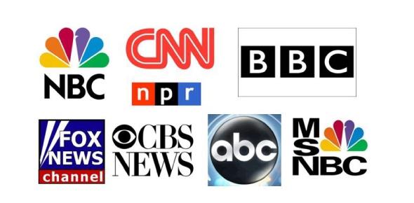 mass media Quizzes & Trivia