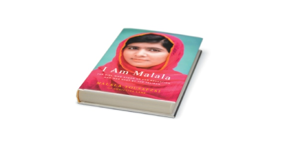i am malala book Quizzes & Trivia