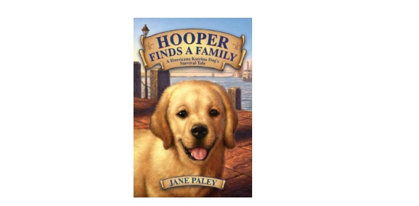 hooper finds a family Quizzes & Trivia