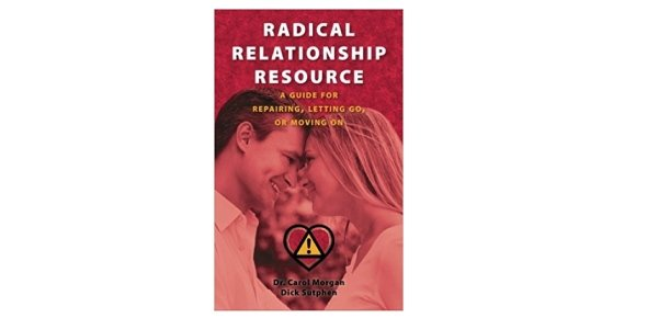 radical relationship Quizzes & Trivia
