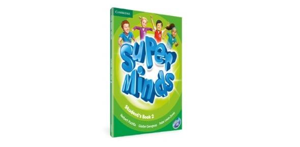 Super Minds 2 Unit 4 Vocabulary And Grammar Quiz - ProProfs Quiz