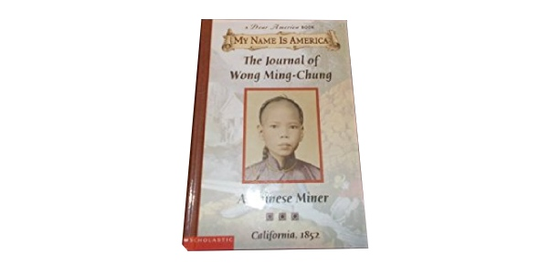 the journal of wong ming chung Quizzes & Trivia