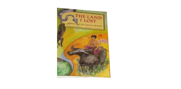 The Land I Lost Quizzes & Trivia