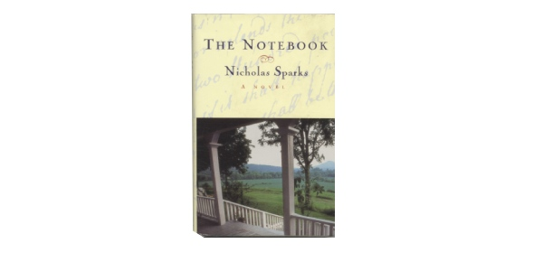 the notebook Quizzes & Trivia