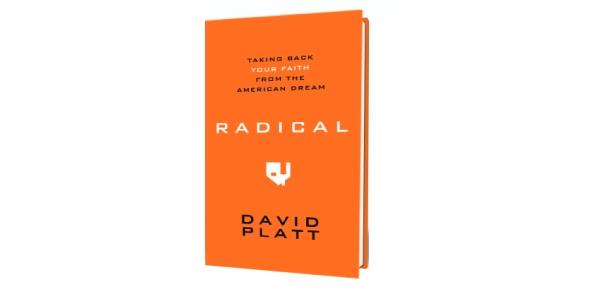 radical Quizzes & Trivia