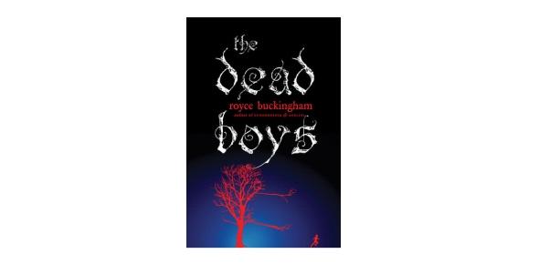 The Dead Boys Quizzes Online, Trivia, Questions & Answers