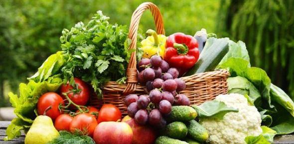 Nutrition Quizzes Online, Trivia, Questions & Answers