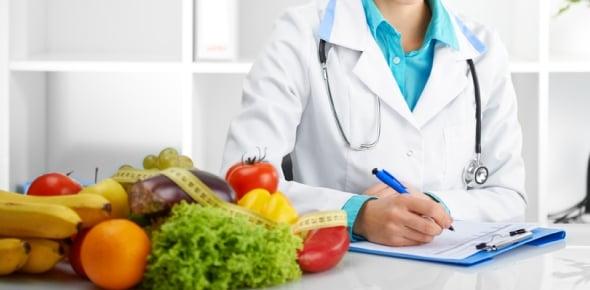 nutrition specialist Quizzes & Trivia
