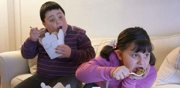 malnutrition Quizzes & Trivia