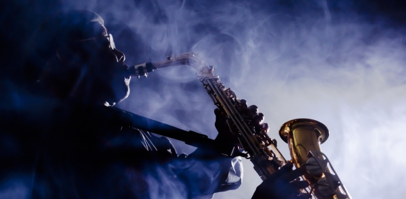 Jazz Music Quizzes, Jazz music Trivia, Jazz music Questions