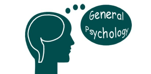 general psychology Quizzes & Trivia