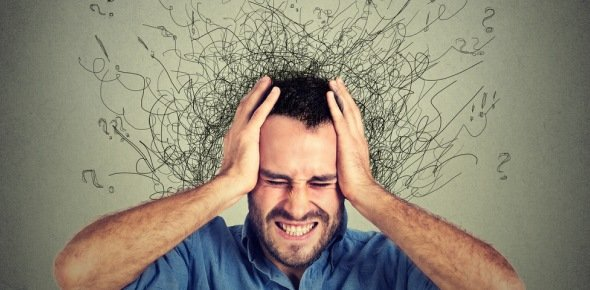 human psychology Quizzes & Trivia