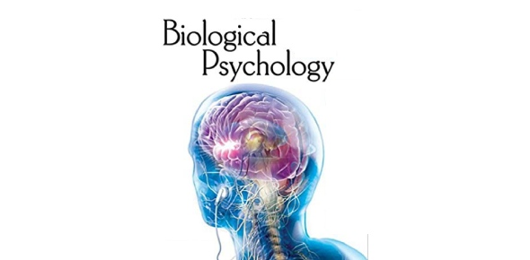 biological psychology Quizzes & Trivia