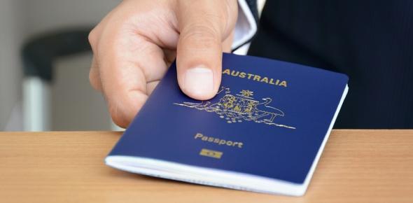 australian citizenship Quizzes & Trivia