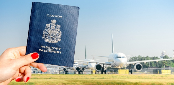 canadian citizenship Quizzes & Trivia