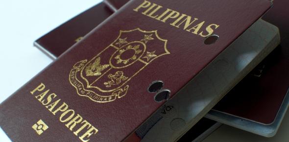 philippines citizenship Quizzes & Trivia