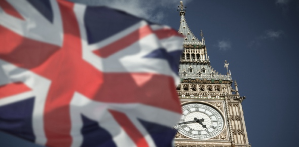 british citizenship Quizzes & Trivia