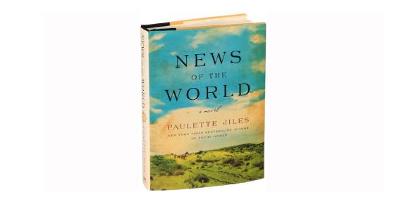 new world beginnings book Quizzes & Trivia