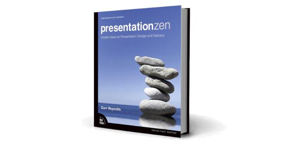 presentation zen Quizzes & Trivia