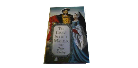 the kings secret matter Quizzes & Trivia